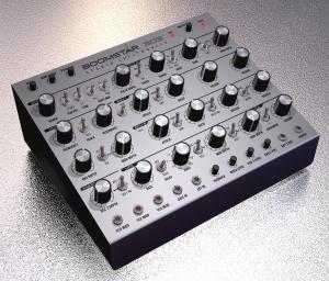 se-boomstar-303